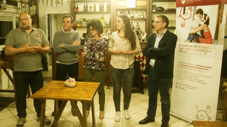Torneo delle Mafalde 2018