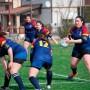 Il torneo delle Mafalde