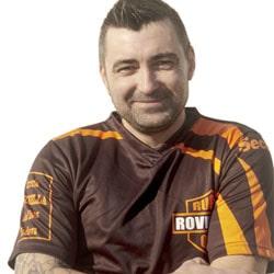 Sorinel Stefan