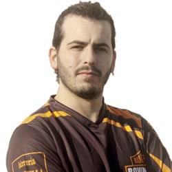 Stefano Caldart