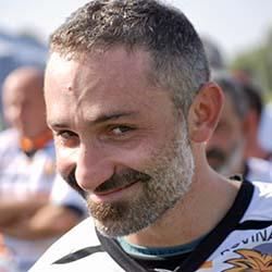 Tommaso Tartaglia