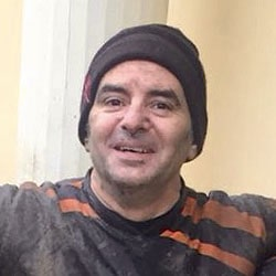 Fabio Simionato
