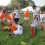 Inizia la stagione del Mixed Ability Rugby